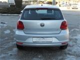 Volkswagen Polo 1.0 Mpi 5p. C.line Sconto Rottamazione - immagine 4