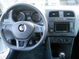 Volkswagen Polo 1.0 Mpi 5p. C.line Sconto Rottamazione - immagine 3