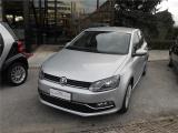 Volkswagen Polo 1.4 Tdi 5p. C-line Bluemotion Sconto Rottamazione - immagine 1