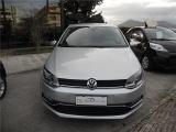 Volkswagen Polo 1.4 Tdi 5p. C-line Bluemotion Sconto Rottamazione - immagine 5