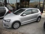 Volkswagen Polo 1.4 Tdi 5p. C-line Bluemotion Sconto Rottamazione - immagine 4
