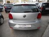 Volkswagen Polo 1.4 Tdi 5p. C-line Bluemotion Sconto Rottamazione - immagine 3