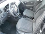 Volkswagen Polo 1.4 Tdi 5p. C-line Bluemotion Sconto Rottamazione - immagine 6