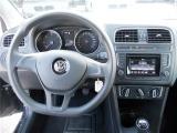 Volkswagen Polo 1.4 Tdi 5p. C-line Bluemotion Sconto Rottamazione - immagine 2