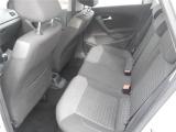 Volkswagen Polo 1.4 Tdi 5p. C.line Bluemotion Sconto Rottamazione - immagine 6