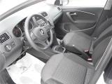 Volkswagen Polo 1.4 Tdi 5p. C.line Bluemotion Sconto Rottamazione - immagine 5