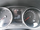 Volkswagen Polo 1.4 Tdi 5p. C.line Bluemotion Sconto Rottamazione - immagine 4