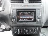 Volkswagen Polo 1.4 Tdi 5p. C.line Bluemotion Sconto Rottamazione - immagine 3