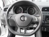 Volkswagen Polo 1.4 Tdi 5p. C.line Bluemotion Sconto Rottamazione - immagine 2