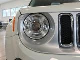 Jeep Renegade 1.6 Mjet 2wd Limited Navi - immagine 2
