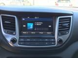 Hyundai Tucson 1.7 Crdi Xpossible - immagine 5