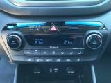 Hyundai Tucson 1.7 Crdi Xpossible - immagine 3