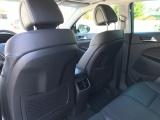 Hyundai Tucson 1.7 Crdi Xpossible - immagine 4