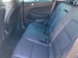 Hyundai Tucson 1.7 Crdi Xpossible - immagine 6