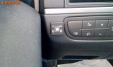 Fiat Grande Punto 1.2 5 Porte Dynamic Gpl - immagine 6