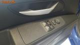 Fiat Grande Punto 1.2 5 Porte Dynamic Gpl - immagine 5