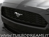 Ford Mustang 2.3 Ecoboost Cabrio Automatica Premium Convertible - immagine 5