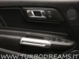 Ford Mustang 2.3 Ecoboost Cabrio Automatica Premium Convertible - immagine 2