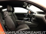 Ford Mustang 2.3 Ecoboost Coupe' Automatica Premium Full Opt. - immagine 4