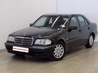Immagine per Mercedes Classe C