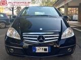 Mercedes Benz A 180 Cdi Avantgarde - immagine 2