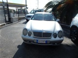 Mercedes Benz Clk 200 Mercedes Clk 200 Coupe' - immagine 1