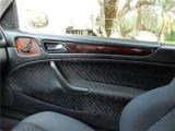 Mercedes Benz Clk 200 Mercedes Clk 200 Coupe' - immagine 6
