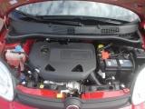 Fiat Panda 0.9 Twinair Turbo S&s Lounge Automatica - immagine 2