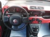 Fiat Panda 0.9 Twinair Turbo S&s Lounge Automatica - immagine 6