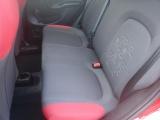 Fiat Panda 0.9 Twinair Turbo S&s Lounge Automatica - immagine 5