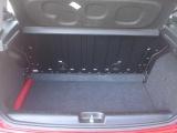 Fiat Panda 0.9 Twinair Turbo S&s Lounge Automatica - immagine 4