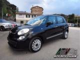 Fiat 500l 1.4 95 Cv Pop Star Aziendale - immagine 1