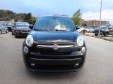 Fiat 500l 1.4 95 Cv Pop Star Aziendale - immagine 2