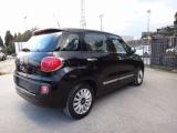 Fiat 500l 1.4 95 Cv Pop Star Aziendale - immagine 4