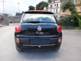 Fiat 500l 1.4 95 Cv Pop Star Aziendale - immagine 5