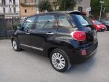 Fiat 500l 1.4 95 Cv Pop Star Aziendale - immagine 6