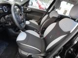 Fiat 500l 1.4 95 Cv Pop Star Aziendale - immagine 3
