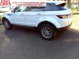 Land Rover Range Rover Evoque 2.2 Td4 5p. Pure - immagine 3
