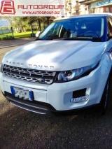 Land Rover Range Rover Evoque 2.2 Td4 5p. Pure - immagine 1