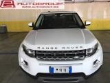 Land Rover Range Rover Evoque 2.2 Td4 5p. Pure - immagine 2