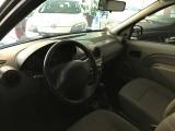 Dacia Logan Mcv 1.4 5 Posti Ambiance Clima Ok Neop - immagine 5