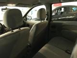 Dacia Logan Mcv 1.4 5 Posti Ambiance Clima Ok Neop - immagine 6