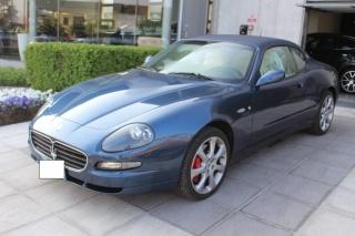 Maserati Coupé Usato Coup