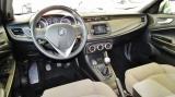 Alfa Romeo Giulietta 1.6 Jtdm 120 Cv (euro6)(bluetooth+usb) - immagine 3