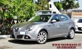 Alfa Romeo Giulietta 1.6 Jtdm 120 Cv (euro6)(bluetooth+usb) - immagine 1