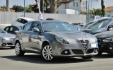 Alfa Romeo Giulietta 1.6 Jtdm 120 Cv (euro6)(bluetooth+usb) - immagine 6