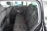 Volkswagen Tiguan 2.0 16v Tdi Dpf Tiptronic Sport & Style 100% Finan - immagine 3