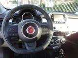 Fiat 500x 1.3 Multijet 95 Cv Lounge Aziendale - immagine 5