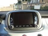 Fiat 500x 1.3 Multijet 95 Cv Lounge Aziendale - immagine 4