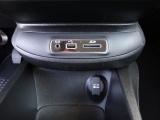 Fiat 500x 1.3 Multijet 95 Cv Lounge Aziendale - immagine 2